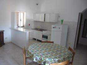 Image No.24-Villa de 4 chambres à vendre à Ostuni
