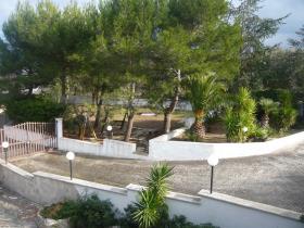 Image No.25-Villa de 4 chambres à vendre à Ostuni