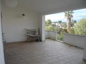 Image No.26-Villa de 4 chambres à vendre à Ostuni