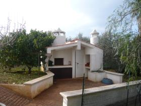 Image No.28-Villa de 4 chambres à vendre à Ostuni