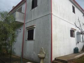 Image No.29-Villa de 4 chambres à vendre à Ostuni