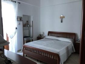 Image No.5-Appartement de 2 chambres à vendre à Ostuni