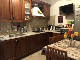 Image No.6-Appartement de 2 chambres à vendre à Ostuni