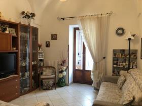 Image No.1-Appartement de 2 chambres à vendre à Ostuni
