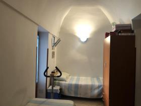 Image No.8-Appartement de 2 chambres à vendre à Ostuni