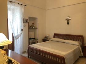 Image No.10-Appartement de 2 chambres à vendre à Ostuni