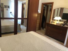 Image No.12-Appartement de 2 chambres à vendre à Ostuni