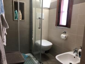 Image No.14-Appartement de 2 chambres à vendre à Ostuni