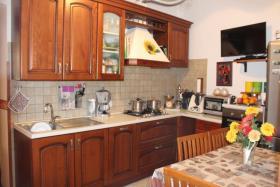 Image No.3-Appartement de 2 chambres à vendre à Ostuni