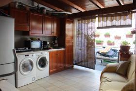 Image No.16-Appartement de 2 chambres à vendre à Ostuni