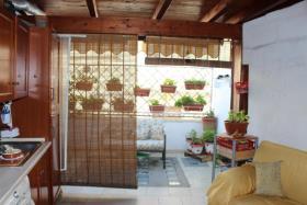 Image No.17-Appartement de 2 chambres à vendre à Ostuni