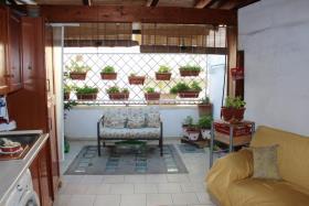 Image No.18-Appartement de 2 chambres à vendre à Ostuni