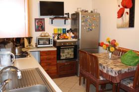 Image No.19-Appartement de 2 chambres à vendre à Ostuni