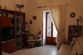 Image No.21-Appartement de 2 chambres à vendre à Ostuni