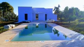 Image No.0-Villa de 3 chambres à vendre à Ostuni
