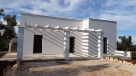 Image No.15-Villa de 3 chambres à vendre à Ostuni
