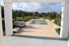 Image No.26-Villa de 3 chambres à vendre à Ostuni