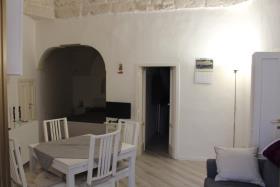 Image No.1-Appartement de 1 chambre à vendre à Ostuni