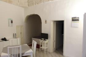 Image No.4-Appartement de 1 chambre à vendre à Ostuni