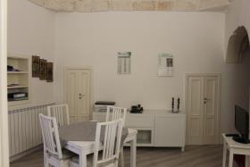 Image No.5-Appartement de 1 chambre à vendre à Ostuni
