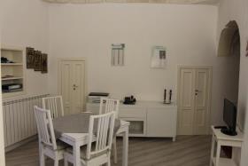 Image No.6-Appartement de 1 chambre à vendre à Ostuni