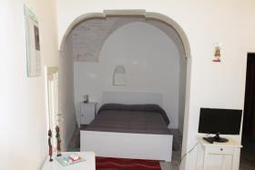 Image No.7-Appartement de 1 chambre à vendre à Ostuni