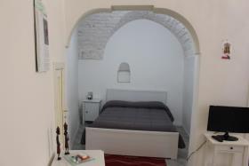 Image No.8-Appartement de 1 chambre à vendre à Ostuni