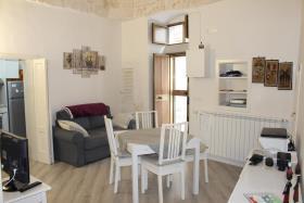 Image No.9-Appartement de 1 chambre à vendre à Ostuni