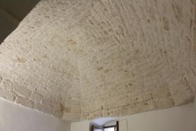 Image No.10-Appartement de 1 chambre à vendre à Ostuni