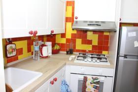 Image No.11-Appartement de 1 chambre à vendre à Ostuni