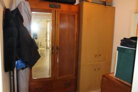 Image No.12-Appartement de 1 chambre à vendre à Ostuni