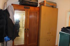 Image No.13-Appartement de 1 chambre à vendre à Ostuni