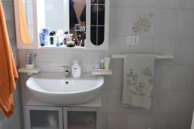 Image No.14-Appartement de 1 chambre à vendre à Ostuni