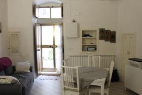 Image No.15-Appartement de 1 chambre à vendre à Ostuni