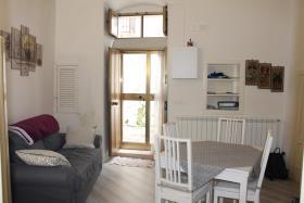 Image No.16-Appartement de 1 chambre à vendre à Ostuni