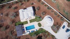 Image No.7-Maison / Villa de 5 chambres à vendre à Ostuni