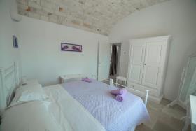 Image No.9-Maison / Villa de 5 chambres à vendre à Ostuni