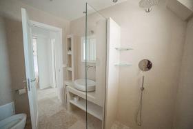 Image No.10-Maison / Villa de 5 chambres à vendre à Ostuni