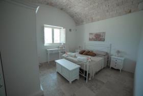 Image No.13-Maison / Villa de 5 chambres à vendre à Ostuni
