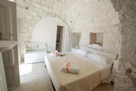 Image No.15-Maison / Villa de 5 chambres à vendre à Ostuni