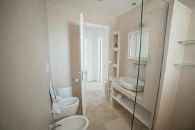 Image No.16-Maison / Villa de 5 chambres à vendre à Ostuni