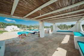 Image No.18-Maison / Villa de 5 chambres à vendre à Ostuni