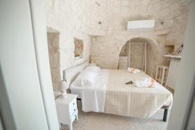 Image No.17-Maison / Villa de 5 chambres à vendre à Ostuni