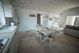 Image No.20-Maison / Villa de 5 chambres à vendre à Ostuni