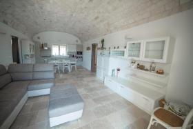 Image No.21-Maison / Villa de 5 chambres à vendre à Ostuni