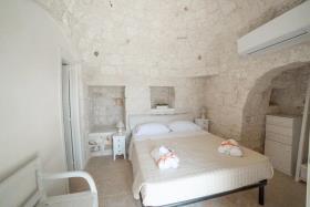 Image No.23-Maison / Villa de 5 chambres à vendre à Ostuni