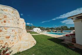 Image No.24-Maison / Villa de 5 chambres à vendre à Ostuni