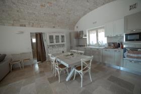 Image No.27-Maison / Villa de 5 chambres à vendre à Ostuni
