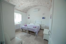 Image No.29-Maison / Villa de 5 chambres à vendre à Ostuni