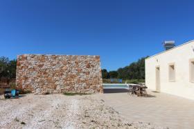 Image No.4-Villa de 4 chambres à vendre à Carovigno